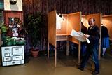 Вибори у Нідерландах: Більше ідеологій, більше партій