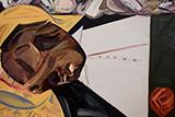 Копірайт на біль: у США триває дискусія щодо візуалізації «чорної смерті»