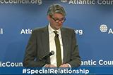 Як Сполучене Королівство планує розвивати оборону в нових політичних реаліях