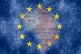 The Economist: Балканізація по-іншому