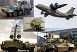 Куди прямує українська оборонка