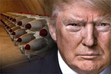 Нова ядерна бомба  Дональда Трампа