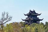 Китай: десять тисяч кроків
