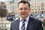 Сергій Масліченко: «Зелений тариф для відновлювальної енергетики після 2030-го буде не потрібен»
