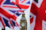 Що принесуть вибори у Великій Британії