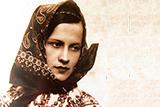 Їй належав увесь світ: Далекі обрії Софії Яблонської
