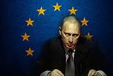 Як розуміють в ЄС російську загрозу