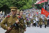 Крим: облога, блокада чи залучення