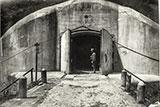 Тараканівський форт в 1916 році: неопубліковані фото