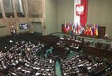 Тримор'я як нова форма інтеграції у Центральної та Східної Європі