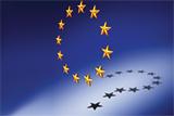 Електоральна гімнастика. Які настрої панують в ЄС