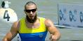 В Угорщині на етапі Кубку світу з веслування українці завоювали «золото», «срібло» і дві «бронзи»