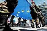 Армія ЄС – від міфу до реальних перспектив