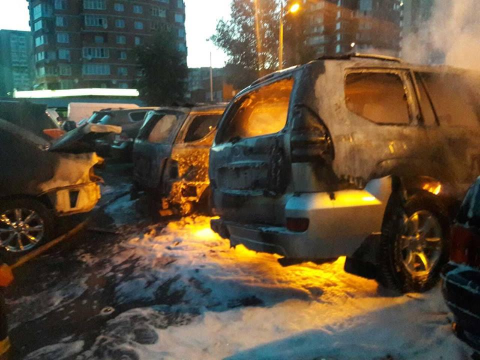 radiosvoboda.org У Києві сталася пожежа на автостоянці 5711b13606fcf