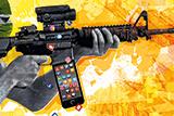 The Economist: Війна з кіберджихадом