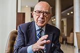 Жан-Клод Казанова: «Люди виступають проти ЄС, але насправді вони лише проти проблем глобалізації»