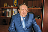 Микола Жикаляк: «Протести проти газу сланцевих товщ були своєрідною репетицією сепаратистського руху»
