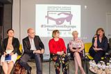 Право на гідну смерть. Чому паліативна допомога в Україні не допомагає