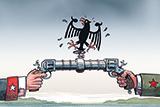 The Economist: Труба незгоди