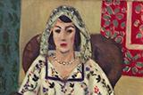 Що ховав Ґурлітт: у Бонні вперше показали твори з колекції «арт-дилера» нацистів