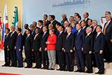 Післясмак G20: порожні слова чи поступ глобалізму