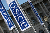 Напади бойовиків та кадрові питання – що говорять про ОБСЄ за кордоном