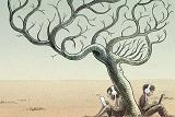The Economist: Мозковий штурм