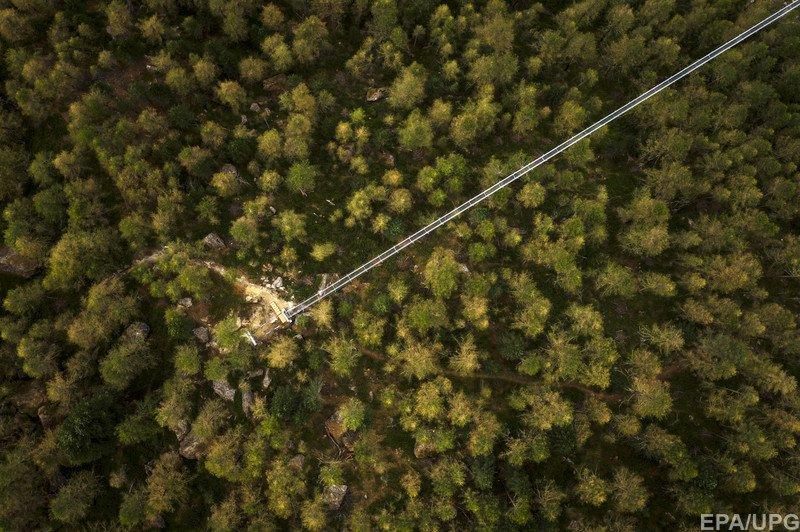 Найдовша пизда в цілому світі фото фото 171-147