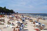 Як Польща розвиває туризм