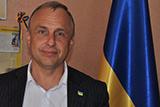 Олександр Воробйов: «Арабатська стрілка переповнена туристами»