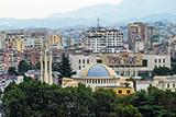 Тирана без тирана