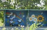 Донбас: розвиток через увагу, повагу та волю