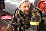 Андрій Тетерук:  «Жодних завдань, окрім «тримати оборону», моєму батальйонові не ставилося»