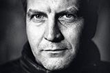 Олександр Федорченко (Брест): «У тилу зараз проблем не менше, ніж на фронті»