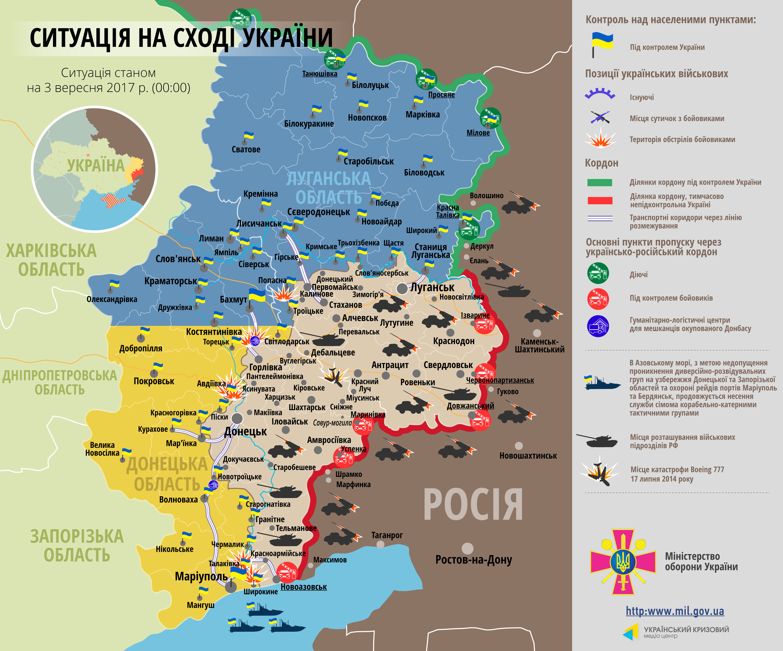DC5m Ukraine mix in ukrainian Created at 2017-09-04 01 32 a4d2ae88b3e70