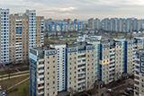 Міфічний край Троя, або «Жизнь дала трещину…»: найбільший і найпотаємніший район Києва