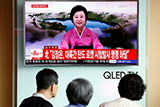 The Economist: Бомба за бомбу
