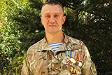 Володимир Сакун: «Таких боїв в Афганістані не було, ми билися практично в повному оточенні й не схибили, і без наказу не відійшли!»