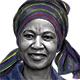 Фумзілє Мламбо-Нгука