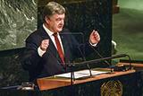 Гібридні миротворці. Що заважає введенню місії ООН на Донбасі
