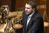 «Правки Лозового». Як депутати можуть знищити досудові розслідування