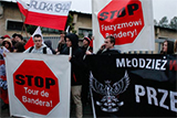 Російський спрут для радикалів Центрально-Східної Європи