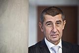Ностальгія та євроскепсис: про що говорять результати чеських виборів?
