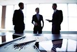 Зона ризикованого інвестування: як рейдери витісняють іноземний бізнес