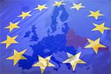 В очікуванні змін – чи зробить ЄС крок на зустріч Східному партнерству