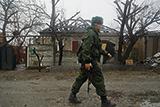 Донбас. Кроки до повернення