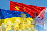 The Daily Signal: Китай займає місце Росії та США в Україні