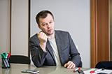 Тимофій Милованов: «Ми маємо будувати капіталізм, коли той, хто зробив багато, отримує також багато»