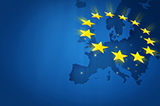 Чому в Європі перемагають зелені