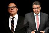 Мюнхенська безпекова конференція: зміна риторики США та сумніви німецького МЗС